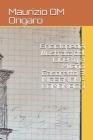 Enciclopedia illustrata del Liberty a Milano Casoretto 3 INGEGNOLI-LOMONACO Cover Image