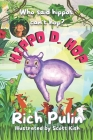 Hippo D. Hop Cover Image