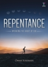 Repentance: Breaking the Habit of Sin Cover Image
