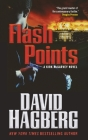 Flash Points: A Kirk McGarvey Novel Cover Image