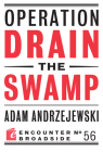 Operation Drain the Swamp (Encounter Broadsides #56) Cover Image