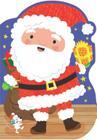 My Santa Book Cover Image
