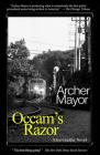 Occam's Razor: A Joe Gunther Novel (Joe Gunther Mysteries #10) Cover Image