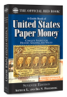 A Guide Book of United States Paper Money Cover Image