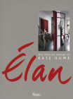 Elan: The Interior Design of Kate Hume Cover Image