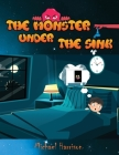 The Monster Under The Sink Cover Image