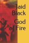 God of Fire Cover Image