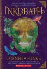 Inkdeath (Inkheart Trilogy, Book 3) Cover Image