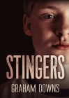 Stingers Cover Image