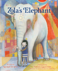 Zola's Elephant Cover Image