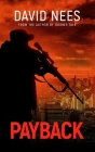Payback (Assassin #1) Cover Image