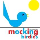 Mocking Birdies Cover Image