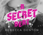 A Secret Beat Cover Image