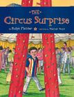 The Circus Surprise Cover Image