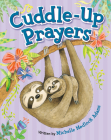 Cuddle-Up Prayers Cover Image