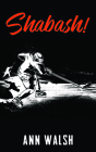 Shabash! Cover Image
