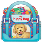 My Puppy Bag (My Bag) Cover Image