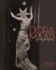 Dora Maar Cover Image