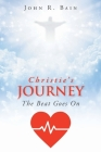 Christie's Journey: The Beat Goes On Cover Image