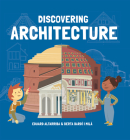 Discovering Architecture Cover Image