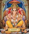 Ganesh: Removing the Obstacles Cover Image