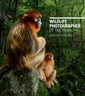 Wildlife Photographer of the Year: Highlights Volume 4 Cover Image