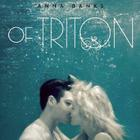 Of Triton (Syrena Legacy #2) Cover Image
