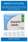 Doxycycline Cover Image