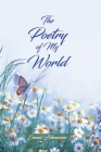 The Poetry of My World Cover Image