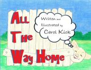 All the Way Home Cover Image