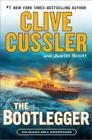 The Bootlegger (An Isaac Bell Adventure #7) Cover Image