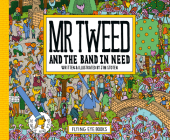 Mr. Tweed and the Band in Need Cover Image