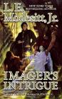 Imager's Intrigue (The Imager Portfolio #3) Cover Image