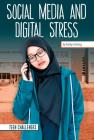 Social Media and Digital Stress Cover Image