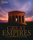 Great Empires: An Illustrated Atlas Cover Image