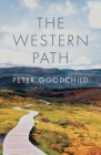 The Western Path: Nobility, Dignity, and Grace Cover Image
