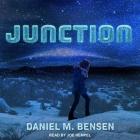 Junction Lib/E Cover Image