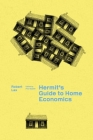 A Hermit's Guide to Home Economics (New Directions Poetry Pamphlets) Cover Image
