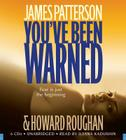 You've Been Warned Cover Image