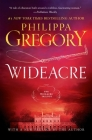 Wideacre (Wideacre Trilogy) Cover Image