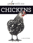Chickens (Grow with Me) Cover Image