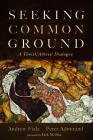 Seeking Common Ground Cover Image