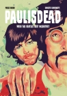 Paul Is Dead Cover Image