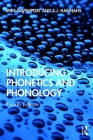 Introducing Phonetics and Phonology Cover Image