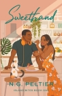 Sweethand Cover Image