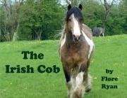 The Irish Cob Cover Image