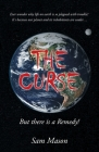 The Curse: But There Is a Remedy! Cover Image