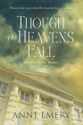 Though the Heavens Fall: A Mystery (Collins-Burke Mystery #10) Cover Image
