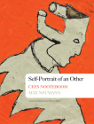 Self-Portrait of an Other: Dreams of the Island and the Old City Cover Image