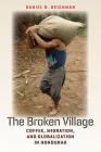 The Broken Village Cover Image